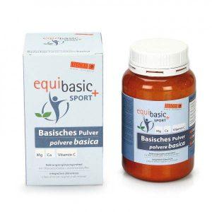 Equibasic polvere basica