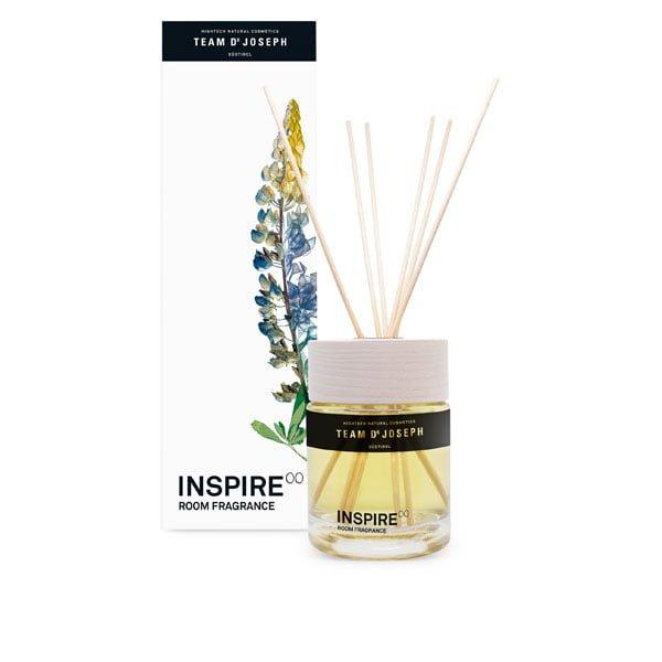 Inspire 00 room fragrance - REFILL
