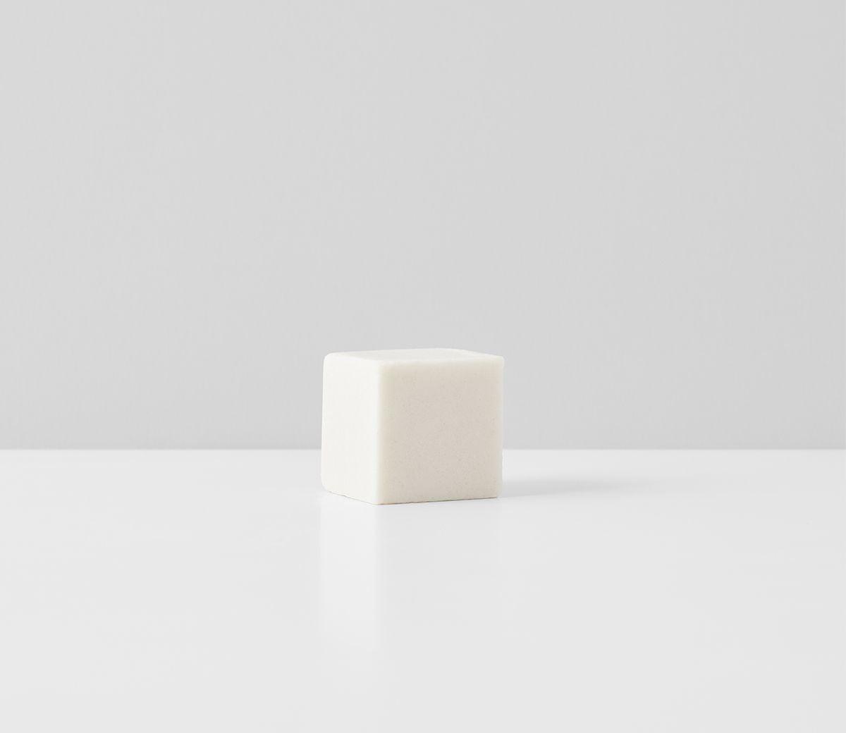 Zero Waste - White Pearl Hand Wash, 60g