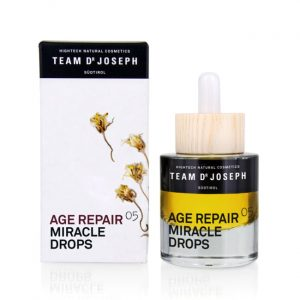 Age Repair Miracle Drops