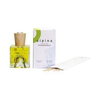 Vitalpina® Fragrance - ALPINA, 250 ml