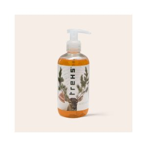PINO CEMBRO BODY & HAIR 500 ML